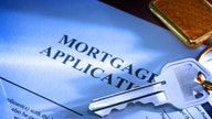 Mortgages Recoil as Fed Chief Urges Calm
