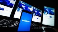 Facebook Trump decision puts stock in focus