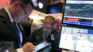 US stocks flat ahead of additional third-quarter earnings reports Wednesday