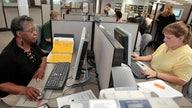 Job-Search Training Yields Big Results