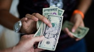 'Cash Before Plastic' When Teaching Teens About Money