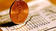 Is the US Getting rid of the Penny?