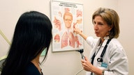 Breast Cancer's Financial Toll: The High Cost of Fighting for Your Life