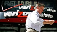 Verizon Sees Up to $10 Billion of 4Q Charges
