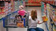 Reasons to Treat Customers Like Your Mom