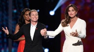 ESPYs Crush Ratings: Caitlyn Jenner & Disney's ABC Deliver