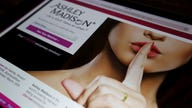 How To Protect Yourself From The Ashley Madison Hack 'Ripple Effect'