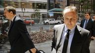 Pharmacy boss blamed for meningitis outbreak gets 9 years