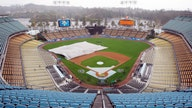 Dodgers File for Chapter 11 as McCourt Struggles to Keep Club