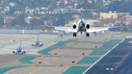 America's Air Traffic Control System is Finally Going Digital