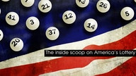A Deeper Dive Into America's Lottery System