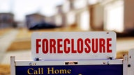 What Delays a Mortgage Foreclosure