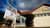 Hassles of Buying Foreclosures at Auction