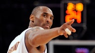 Kobe Bryant dead at 41 in helicopter crash: reports