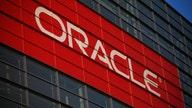 Oracle cloud revenue misses as competition intensifies
