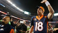 4 Lessons Entrepreneurs Can Learn from Peyton Manning