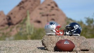 How Much Is Super Bowl XLIX Worth to Arizona?