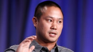 Former Zappos CEO Tony Hsieh died without a will, family says