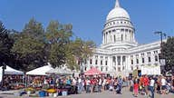 Wisconsin Farmers Grow Business at the Farmers' Market