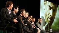 Georgia jury awards $8.6M in 'Walking Dead' stuntman's death