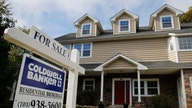 Cover All Your Bases Before Buying a Home