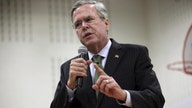 Jeb Bush Needs to Flip the Narrative in Tonight's Debate