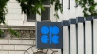Market Forces Have Stripped OPEC of its Relevance
