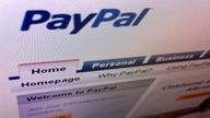 PayPal Kicking off Small Business Tour in NYC