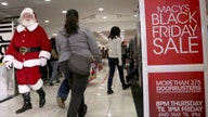 Don't get BAMBOOzled When Holiday Shopping