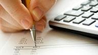 Kabbage Announces $75 Million Credit Line
