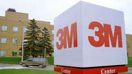 3M Boosts Dividend, Issues Upbeat 2014 Guidance