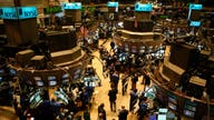 Arista Networks Soars 35% in IPO
