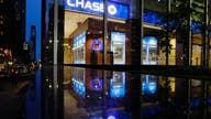 JPMorgan wields size advantage as US economic growth slows