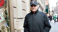 Ponzi king Bernie Madoff died of chronic illness, says prison