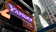 Fantasy Glitches are Real-World Problems for Yahoo