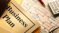 Franchising Trends to Look for Next Year