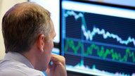 Ebola? ISIS?! What's REALLY Behind Wall Street's Volatility?