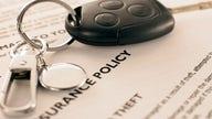 9 Auto Insurance Discounts Not Miss