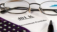 Why Buy Municipal Bonds Through a 401(k)?