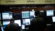 Jefferies' Sage Kelly Resigns from Post Amid Scandal