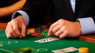 California casinos plan New Year's Eve galas despite COVID-19 threat