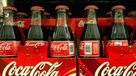 Coca-Cola cans CBD rumors