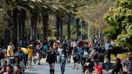 College Checklist: 7 Things Every Freshman Needs
