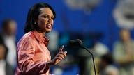 Dropbox Recruits Condi Rice to Board of Directors