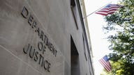 E-Currency Site Allegedly in $6B Money Laundering Scheme