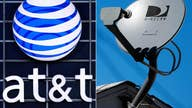 AT&T sets DirecTV and U-Verse price hikes