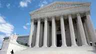 DOMA Ruling To Impact Government, Employee Spending