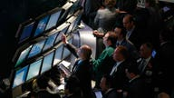 60 Minutes Stopped Short of Unveiling the Unspoken Problem of High Frequency Trading