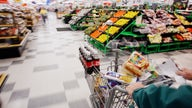 Food Prices are on the Rise, Here's How to Fight Back
