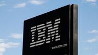 IBM's 2Q Earnings, Revenue Top Wall Street Views